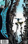 Cover for Nightwing (DC, 1996 series) #25