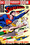 Cover for DC 100-Page Super Spectacular (DC, 1971 series) #DC-13