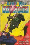 Cover for Our Army at War (DC, 1952 series) #182