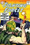 Cover for Our Fighting Forces (DC, 1954 series) #47
