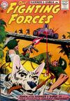 Cover for Our Fighting Forces (DC, 1954 series) #75