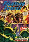 Cover for Our Fighting Forces (DC, 1954 series) #83