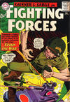 Cover for Our Fighting Forces (DC, 1954 series) #90