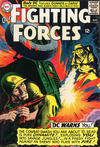 Cover for Our Fighting Forces (DC, 1954 series) #94