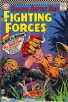 Cover for Our Fighting Forces (DC, 1954 series) #99