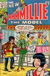 Cover for Millie the Model (Marvel, 1966 series) #171