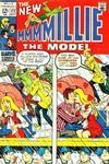 Cover for Millie the Model (Marvel, 1966 series) #172
