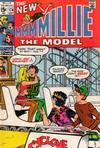 Cover for Millie the Model (Marvel, 1966 series) #174