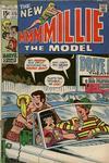 Cover for Millie the Model (Marvel, 1966 series) #175