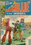 Cover for Millie the Model (Marvel, 1966 series) #177