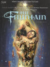 Cover Thumbnail for The Fountain (2006 series)  [Second Printing]