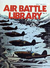 Cover for Air Battle Library (Yaffa / Page, 1974 series) #4