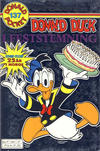 Cover Thumbnail for Donald Pocket (1968 series) #137 - Donald Duck i feststemning [1. opplag]