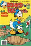 Cover for Donald Duck & Co (Hjemmet / Egmont, 1948 series) #19/1994