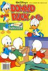 Cover for Donald Duck & Co (Hjemmet / Egmont, 1948 series) #34/1994