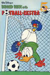 Cover for Donald Duck & Co Ekstra [Bilag til Donald Duck & Co] (Hjemmet / Egmont, 1985 series) #5/1994