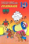 Cover for Donald Duck & Co Ekstra [Bilag til Donald Duck & Co] (Hjemmet / Egmont, 1985 series) #10/1994