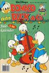 Cover for Donald Duck & Co (Hjemmet / Egmont, 1948 series) #48/1994