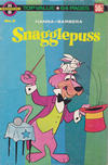 Cover for Hanna-Barbera Snagglepuss (K. G. Murray, 1977 series) #2