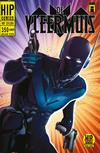 Cover for Hip Comics (Windmill Comics, 2009 series) #19189