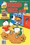 Cover for Donald Duck & Co (Hjemmet / Egmont, 1948 series) #50/1994