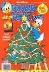 Cover for Donald Duck & Co (Hjemmet / Egmont, 1948 series) #51/1994