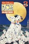 Cover for Donald Duck & Co Ekstra [Bilag til Donald Duck & Co] (Hjemmet / Egmont, 1985 series) #3/1995