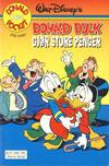 Cover Thumbnail for Donald Pocket (1968 series) #164 - Donald Duck gjør store penger [1. opplag]