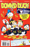 Cover for Donald Duck & Co (Hjemmet / Egmont, 1948 series) #41/2016
