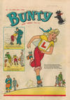Cover for Bunty (D.C. Thomson, 1958 series) #15