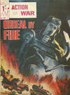 Cover for Action War Picture Library (MV Features, 1965 series) #27