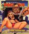 Cover for Relatos de Presidio (Editorial Toukan, 1993 series) #384