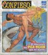 Cover for Yo Confieso (Editorial Toukan, 1999 ? series) #120