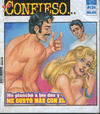 Cover for Yo Confieso (Editorial Toukan, 1999 ? series) #124