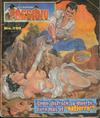 Cover for Relatos de Presidio (Editorial Toukan, 1993 series) #250