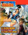 Cover for Relatos de Presidio (Editorial Toukan, 1993 series) #320