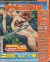 Cover for Relatos de Presidio (Editorial Toukan, 1993 series) #568