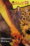 Cover for Sunflower (451 Media Group, 2015 series) #6
