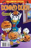 Cover for Donald Duck & Co (Hjemmet / Egmont, 1948 series) #43/2016