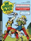 Cover for Die Sprechblase (Norbert Hethke Verlag, 1978 series) #147