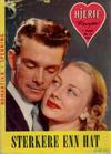 Cover for Hjerterevyen (Serieforlaget / Se-Bladene / Stabenfeldt, 1960 series) #13/1960