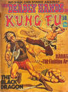Cover for The Deadly Hands of Kung Fu (K. G. Murray, 1975 series) #9