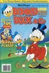 Cover for Donald Duck & Co (Hjemmet / Egmont, 1948 series) #15/1996