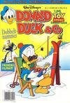Cover for Donald Duck & Co (Hjemmet / Egmont, 1948 series) #14/1996