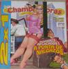 Cover for Las Chambeadoras (Editorial Toukan, 1995 series) #305