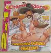 Cover for Las Chambeadoras (Editorial Toukan, 1995 series) #312
