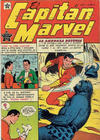 Cover for El Capitan Marvel (Editorial Novaro, 1952 series) #2