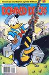 Cover for Donald Duck & Co (Hjemmet / Egmont, 1948 series) #44/2016