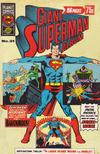 Cover for Giant Superman Album (K. G. Murray, 1963 ? series) #31