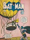 Cover Thumbnail for Batman (1950 series) #70 [6D]